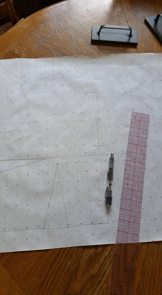 adam_patterns2