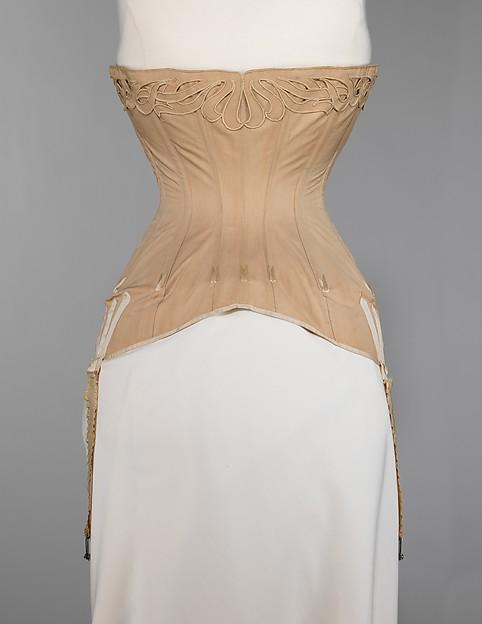 corset_1904_3