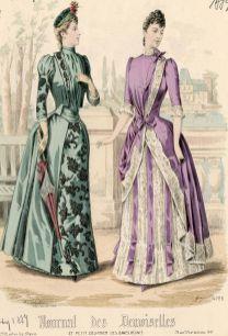 Journal des Demoiselles_1889