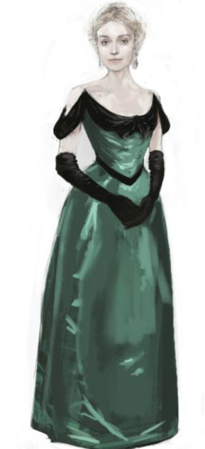 Alienist_Evening Dress1 1896