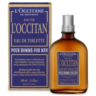 L'Occitan EDT