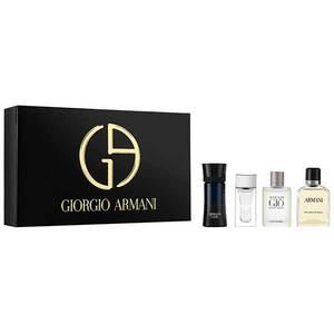 armani-miniatures-gift-set-for-him-5027246054852-armani-miniatures