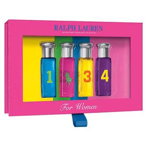 ralph-lauren-eau-de-toilette-gift-set-for-her-3605971267840-big-pony-miniatures