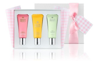 Molton-Brown-Spring-Indulgences-Hand-Cream-Gift-Trio_MBG704_XL