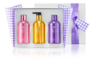 Molton-Brown-The-Perfect-Picnic-Bathing-Hand-Gift-Trio_MBG703_XL