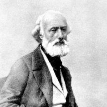 Pierre-Francois-Pascal Guerlain