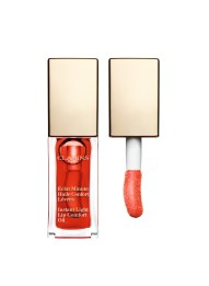 Instant Light Lip Oil 03 Redberry