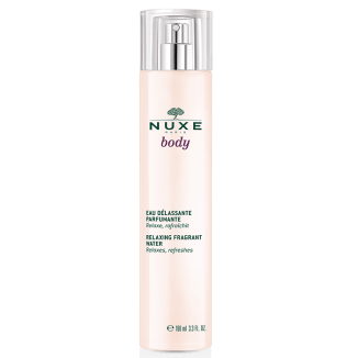 Nuxe Relaxing Fragrance Water