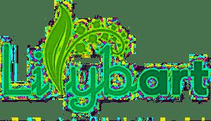 Lilybart logo