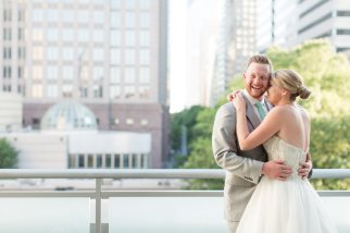 View More: http://katelynjames.pass.us/steve-and-sam-wedding