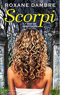 scorpi-2