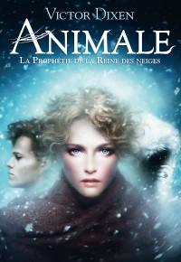 animale 2