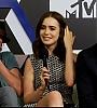 MTV_-_The_Mortal_Instruments_-_Cast_Interview__7BPART_27D_HD21_-_YouTube_5B720p5D_mp4_000495036.jpg