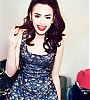 Lily_Collins-000006_Ellen_von_Unwerth_Photoshoot_for_Glamour_July_2013.jpg