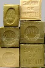 savon-de-marseille-a-lhuile-dolive5