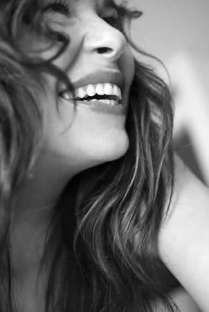 soins et sourires naturels pour des fêtes pleines de magie