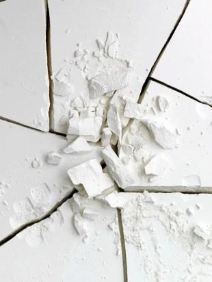 janvier mois du blanc : comment entretenir sa maison au naturel et rendre nos linges et objets blancs naturellement