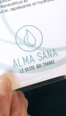 alma_sana_feuillet
