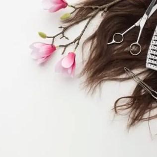 cheveux-naturels-fleur-sakura_23-2148352890