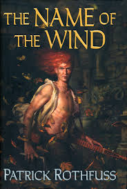 Name of the wind