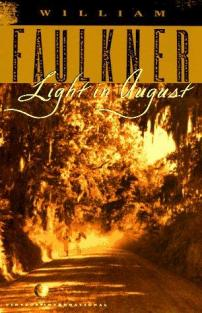 Faulkner-Light-in-August