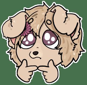 16-05-21-puppo2-LILYFIE
