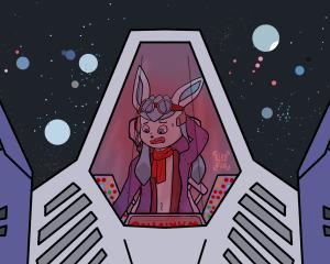 02-07-21-stevey-spaceicon-LILYFIE - Copy