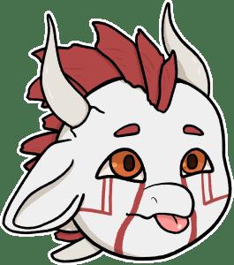 02-09-21-sei-blep-LILYFIE