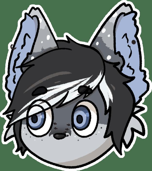 23-08-21-omen-eyes-LILYFIE