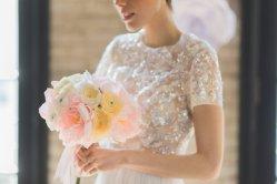 storys_building_paper_wedding_inspiration_photos-rhythm_photography-228
