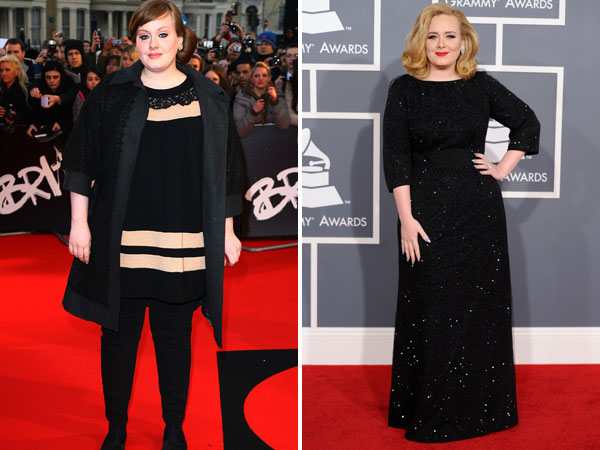Dear Adele, What the Hell? (3/3)