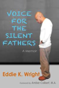 BookCover_ Voice For the Silent Fathers