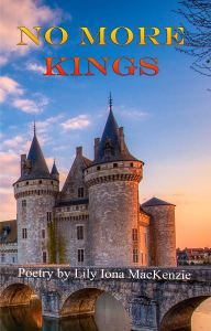 You can purchase No More Kings at Prolific Press.