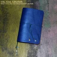 Lambskin, Tooling Leather, Opalite