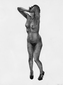 the_dance_two_lilymaemartin-758x1024 (1)