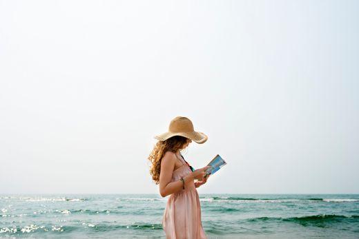 consigli lettura libri quali scegliere