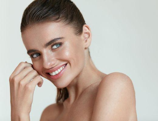 skincare idratazione pelle skinlabo