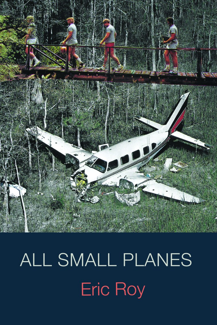ASP-helvetica-small-planes-1-1