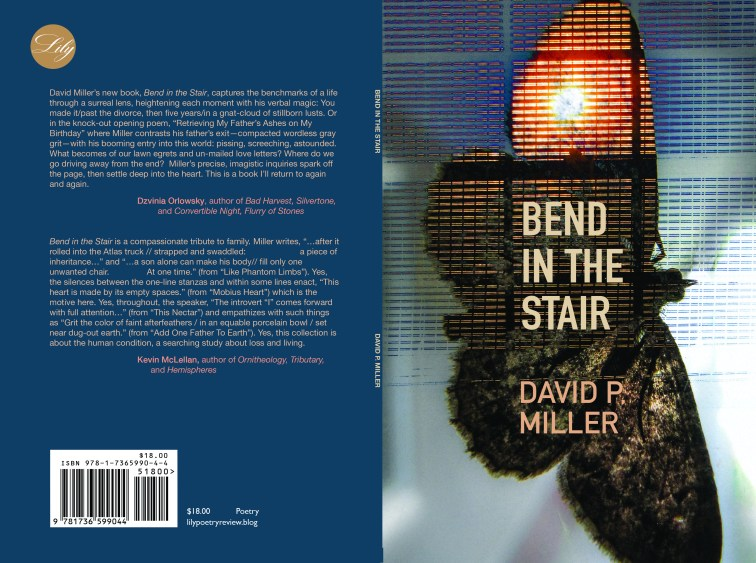 Bend-in-the-stairs-cover-final-1
