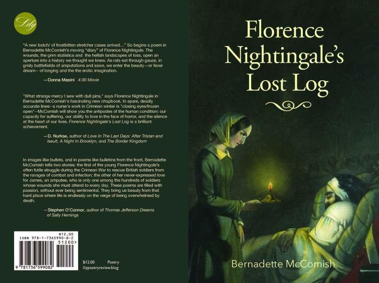 Florence-Nightingale-cover-round-2-1
