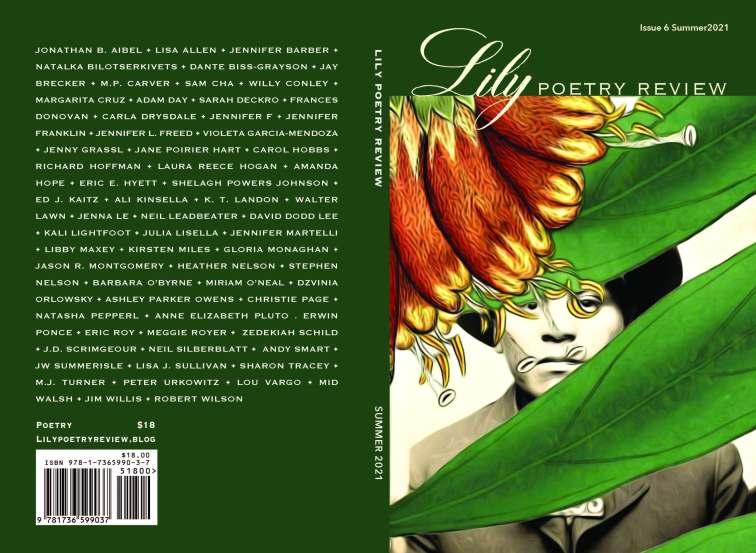 LPR6-COVER-final