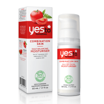 Yes_To_Tomatoes_Moisturizer_50ml_1400088984