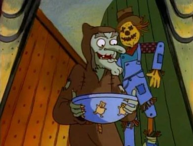 hey_arnold_halloween