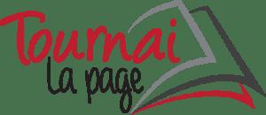 TournaiLaPage-300x130