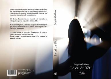 le_cri_du_yeti