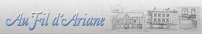 nos-3-librairies-2016-11-30-16-22-06