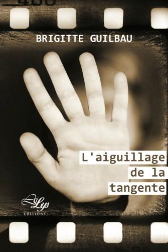 Tangente C1