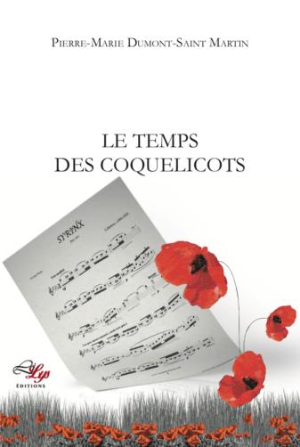 letempsdescoquelicots.pdf (1 page) 2018-09-18 21-43-55