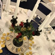 candelabra-centrepiece-beauty-and-the-beast-by-lily-special-events