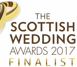 Lily Special Events are a finalist in the Wedding Decor Supplier category of the Scottish Wedding Awards for the second year in row. We are industry leaders supplying chair covers, centrepieces, bay trees, lanterns, post box, table and wedding decor all over Scotland.